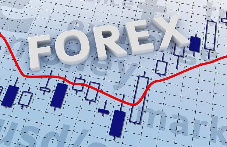 Crowdfunding forex