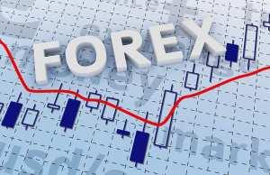 forex-trading-graf