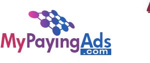 mypayingads logo