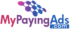 mypayingads logo1