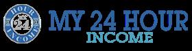 my24hourincome logo