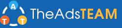 theadsteam-logo1