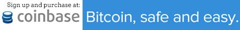 coinbase-bitcoin-1