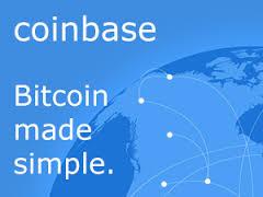coinbase-bitcoin-2