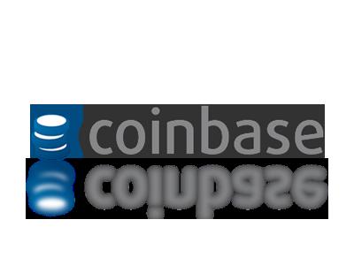 coinbase-bitcoin