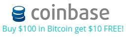 coinbase-free