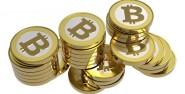 bitcoin-stock-820x420
