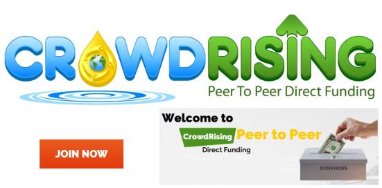 crowdrising logo4