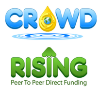 Crowdrising_300x273