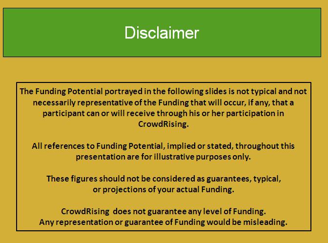 Crowdrising_plan11