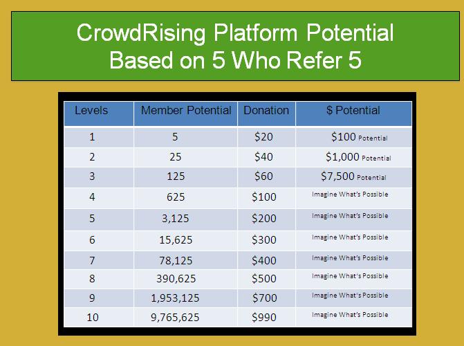 Crowdrising_plan12