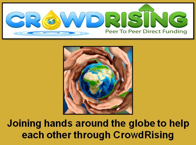 Crowdrising_plan14