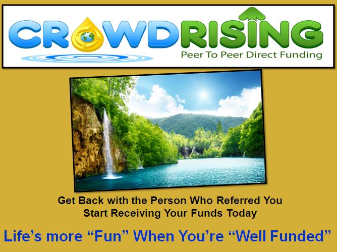 Crowdrising_plan15
