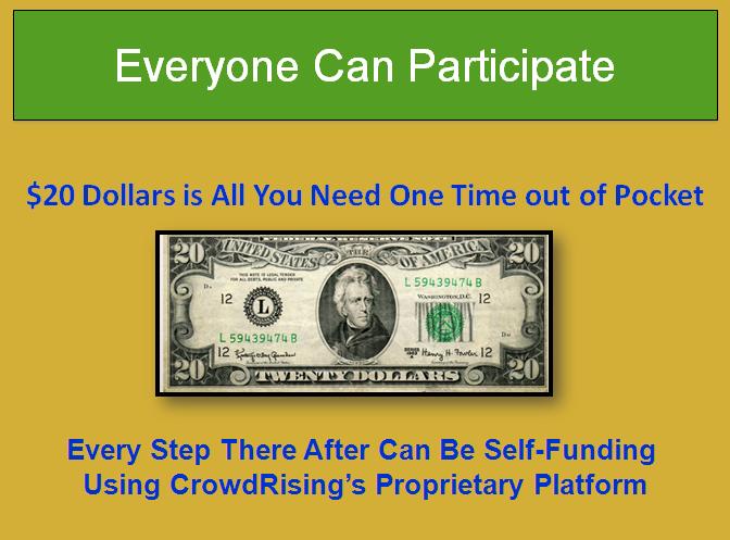 Crowdrising_plan2