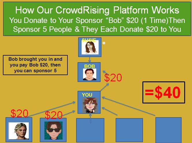 Crowdrising_plan5