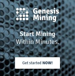 Genesis-Mining logo 3