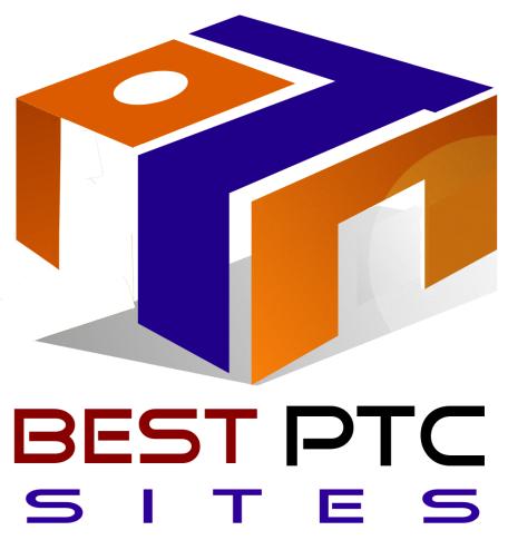 best-ptc-sites