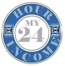 my24hourincome logo-2