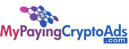 mypayingcryptoads-logo